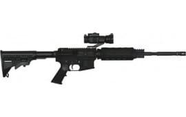 Alex Pro Firearms RI040 CA Comp Econo Carbin Vortex 10rdFIX