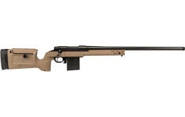 Legacy Sports HKRB72263 Bravo Chassis 6MMCREED 26 THRD FDE