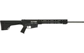 Alex Pro Firearms RI020M Target 243 WIN 24 PRS Stock CMC TRK M-LOK