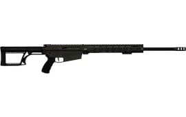 Alex Pro Firearms MLR33NSG 33NOS 22 Sgreen 4 5ROUND MAG MLR Hard Case