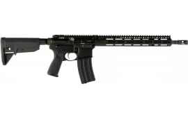 "Bravo Company RECCE-14 MCMR Semi-Automatic AR-15 Rifle 14.5"" Barrel .223/5.56 30rd - 780-750"
