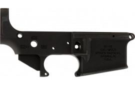 Spike STLS045 Lower REC STRP