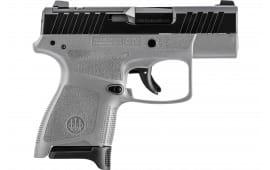 """Beretta JAXN926A1 APX A1 Carry 3"""" FS8rdWolf Grey Optic Ready"""