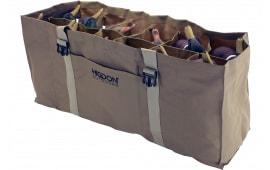 Higdon 37124 Xslot Universal Duck Decoy BAG (6-24)