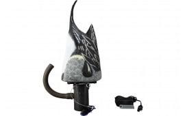 Higdon 50534 XS Sights Pulsator Pintail 12V