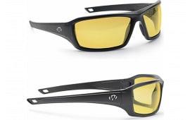 Walkers Game GWP-IKNFF2-AMB Forge Full Frame Glasses AMB