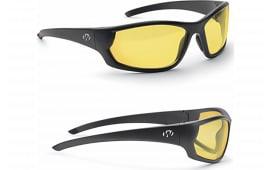 Walkers Game GWP-IKNFF4-AMB Vector Full Frame Glasses AMB