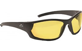 Walkers Game GWP-IKNFF1-ROS Carbine Full Frame Glasses RSE