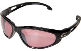 Walkers Game GWP-IKNOF1-ROS Tanker Open Frame Glasses Rose