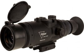 Trijicon HUNTER-35-2 Thermal Riflescope IR Hunter Type 2 35MM Black