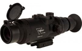 Trijicon HUNTER-24-2 Thermal Riflescope IR Hunter Type 2 24MM Black