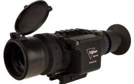 Trijicon REAP-35-3 Thermal Riflescope Reap IR Type 3 35MM Black