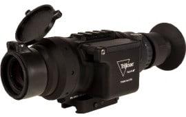 Trijicon REAP-24-3 Thermal Riflescope Reap IR Type 3 24MM Black