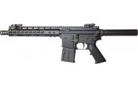 ATI ATIG15MSP450BM Milsport 450BM 10.5 Pistol
