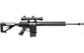 Doublestar R502 STAR-10B Rifle 22 6.5 Creedmoor