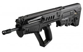 """IWI TSB179 Tavor SAR Semi-Auto 9mm 17"""" 32+1 Black"""