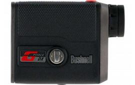 Bushnell 202460 G Force DX 1300 ARC Black 6X21