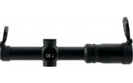 Sightmark SM13038CR1 Citadel 1-6X24 CR1