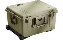 Pelican 1620-021-130 1620 Protector Case