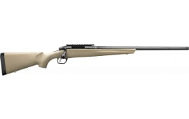 Remington 85773 783 DM HB TB Tact Bolt FDE 24 6.5 Creedmoor