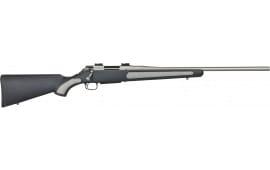 TC Firearms 10175325 Venture Weathershield 223