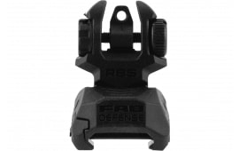 Fab Defense FX-RBS RBS Rear Backup Sight