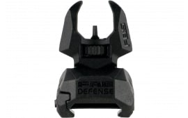 Fab Defense FX-FBS Front Back-up Sight