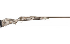 Weatherby MFLM270WR6O MKV First Lite 270 WBY