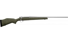 Weatherby VA14300WR4O Vanguard RC Special