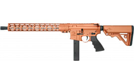 Rock 9MM1700C R9 Rifle Copper
