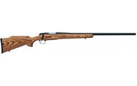 "Remington Firearms 27467 700 VLS Bolt 204 Ruger 26"" 5+1 Laminate Tan Stock Blued"