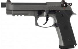 Beretta J92M9A3M3 M9A3F Black/Gray 17R