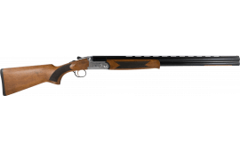 "Dickinson ECS28 GW12W28P Eclipse GAS 28"" Synthetic Shotgun"