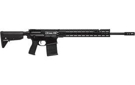 PWS 18M220RC1B MK220 MOD 1-M BAR 308 PRC30