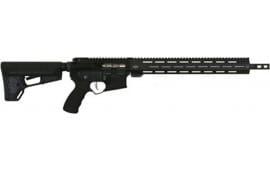 Alex Pro Firearms RI016M Match Carbine 223WYLDE CMC TRGR M-LOK