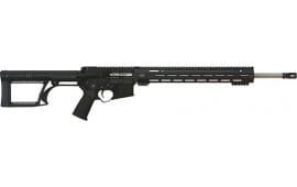 Alex Pro Firearms RI073M Varmint 224 22 224VAL