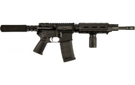 Franklin Armory 3122 BFS Equipped XO26B 5.56MM