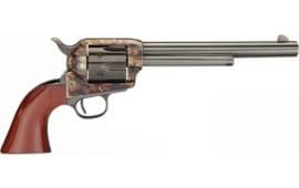 Taylors and Company 702E Uberti 1873 Cattleman 7.5 .357MAG Revolver