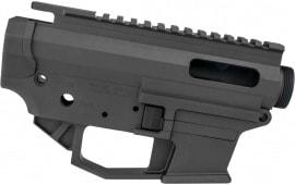 Angstadt AA0940RSBA 0940 Glock Receiver SET