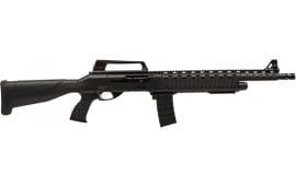 Rock Island Armory AK100 Anakon 4rd Shotgun