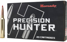 Hornady 82166 PH 300 PRC 212 ELD-X - 20rd Box