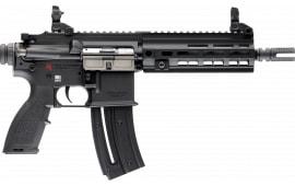 HK 81000404 HK416 PSTL 10R