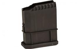 Howa HPTM30003 Minimag 6.5GR/762X39 5R