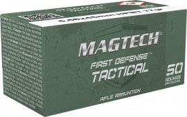 MagTech 556C 5.56 77 HPBT - 50rd Box