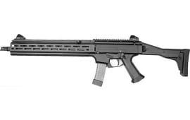 CZ USA 08559 Scorpion EVO 3 A1 Extended Handguard