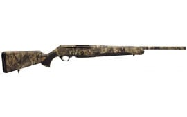 "Browning 031049216 BAR MK3 Semi-Auto 7mm-08 Rem 22"" 4+1 Mossy Oak Break-Up Country Camo"