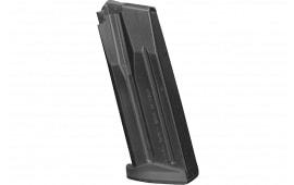 Beretta JMAPX139CMPT MagAPX CMPT 9mm 13rd PKG
