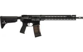 PWS 18M114RA1B MK114 MOD 1-M 14.5 BAR FSC556