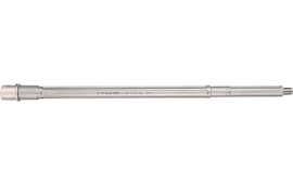 "Ballistic Advantage BABL224V04PL Premium Series Rifle Length 224 Valkyrie 18"" Fluted Stainless Steel"