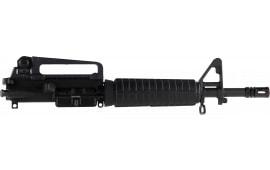 """Bushmaster 91954 XM-15 5.56 16"""" Flat TOP Upper"""